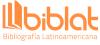 Bibla