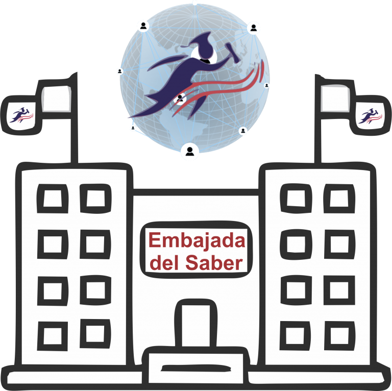 Embajada del Saber