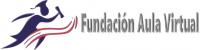 Fundación Aula Virtual