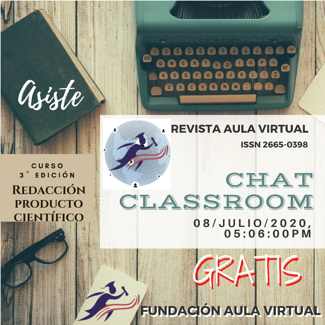 Chat ClassRoom